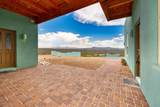 15540 Colossal Cave Road - Photo 28