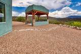 15540 Colossal Cave Road - Photo 29