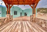 15540 Colossal Cave Road - Photo 31
