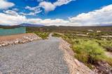 15540 Colossal Cave Road - Photo 32