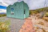 15540 Colossal Cave Road - Photo 34
