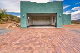 15540 Colossal Cave Road - Photo 35