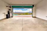 15540 Colossal Cave Road - Photo 36