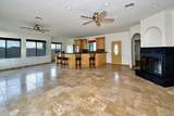 15540 Colossal Cave Road - Photo 6