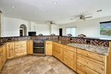 15540 Colossal Cave Road - Photo 9