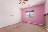 15998 Desert Mirage Drive - Photo 29