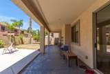 15998 Desert Mirage Drive - Photo 41