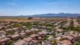 15998 Desert Mirage Drive - Photo 52