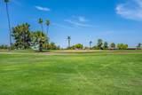 13832 Bolivar Drive - Photo 58