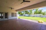 605 San Marcos Drive - Photo 48