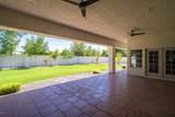 605 San Marcos Drive - Photo 49