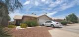 9209 Coolidge Street - Photo 1