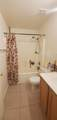 9209 Coolidge Street - Photo 13