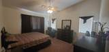9209 Coolidge Street - Photo 19