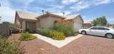 9209 Coolidge Street - Photo 2