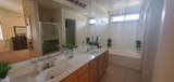 9209 Coolidge Street - Photo 20