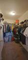 9209 Coolidge Street - Photo 21