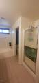 9209 Coolidge Street - Photo 23