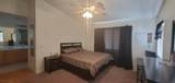 9209 Coolidge Street - Photo 26