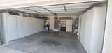 9209 Coolidge Street - Photo 27