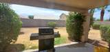 9209 Coolidge Street - Photo 28