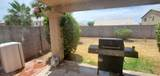 9209 Coolidge Street - Photo 29