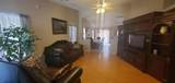 9209 Coolidge Street - Photo 4