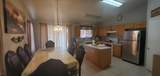 9209 Coolidge Street - Photo 6