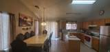 9209 Coolidge Street - Photo 7