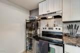 9069 52ND Avenue - Photo 12