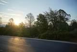 1805 Desert Mimosa Drive - Photo 1