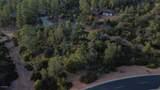 1805 Desert Mimosa Drive - Photo 2