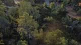 1805 Desert Mimosa Drive - Photo 4