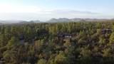 1805 Desert Mimosa Drive - Photo 6