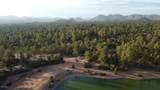 1805 Desert Mimosa Drive - Photo 7
