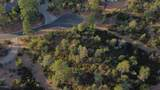 1805 Desert Mimosa Drive - Photo 8
