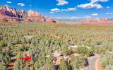 99 Painted Cliffs Drive - Photo 57
