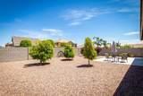 18286 Desert Lane - Photo 35