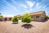 18286 Desert Lane - Photo 36