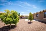 18286 Desert Lane - Photo 37