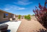 18286 Desert Lane - Photo 38