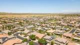 18286 Desert Lane - Photo 50