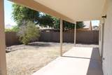 254 Crosscreek Drive - Photo 10