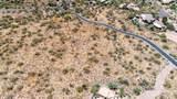 10500 Lost Canyon Drive - Photo 10