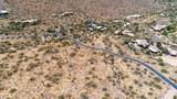 10500 Lost Canyon Drive - Photo 11
