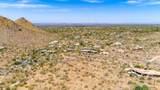 10500 Lost Canyon Drive - Photo 13