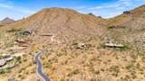 10500 Lost Canyon Drive - Photo 15