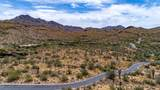10500 Lost Canyon Drive - Photo 4