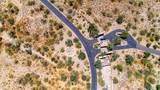 10500 Lost Canyon Drive - Photo 6
