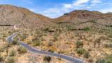 10500 Lost Canyon Drive - Photo 7